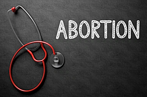 Abortion pills Windhoek