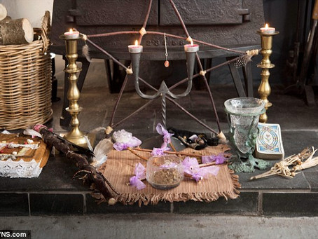 BEST LOST LOVE SPELLS CASTER IN OPELIKA