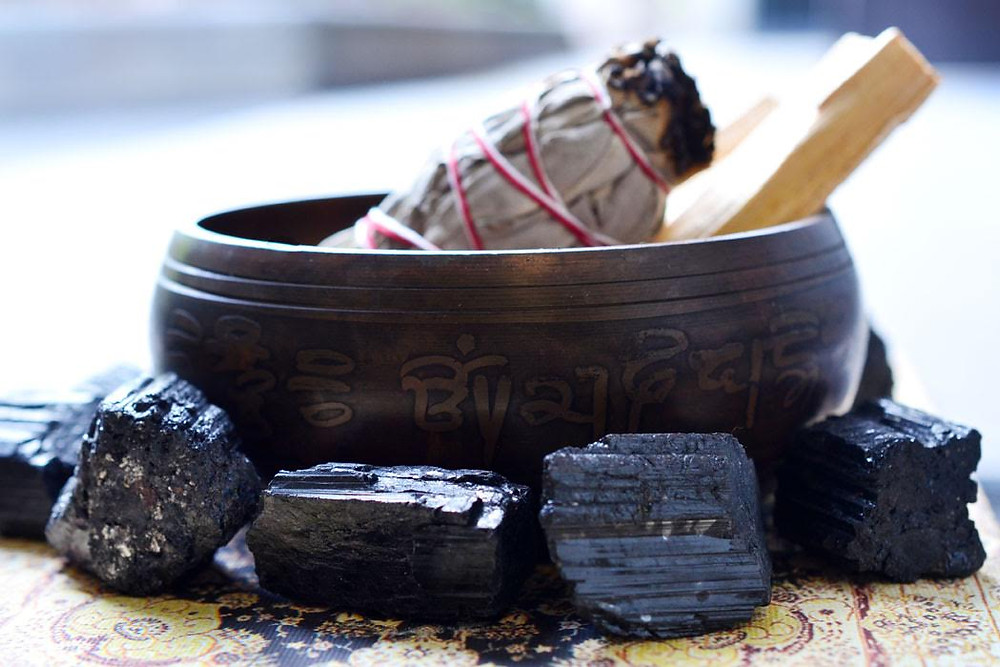 Best Lost Love Spells Caster in Princes Town
