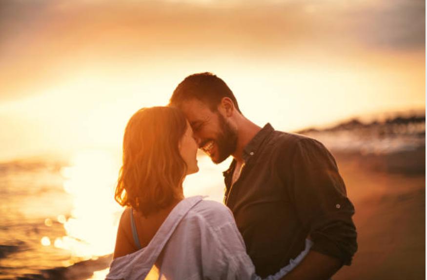 Best Lost Love Spells Caster in Andover
