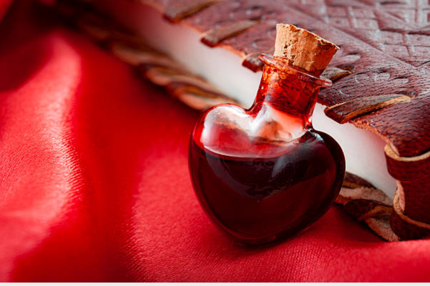 Best Lost Love Spells Caster in Youngstown