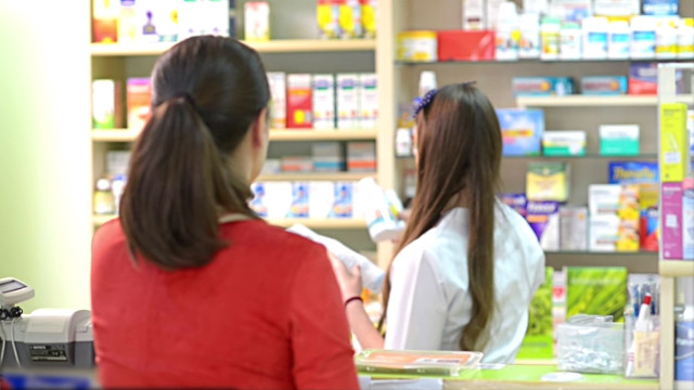 Cytotec abortion pills in Soweto