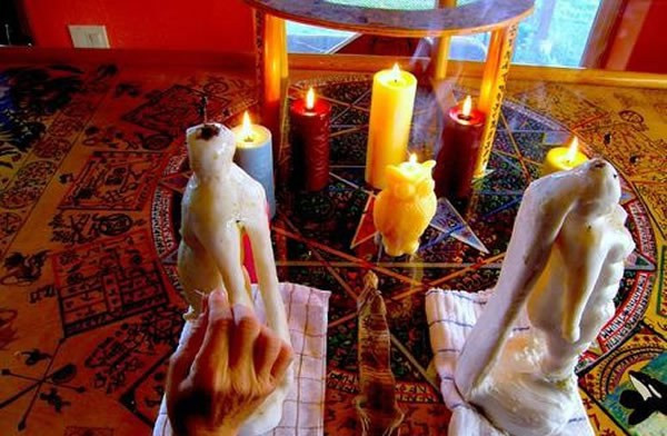 Best Lost Love Spells Caster in Anacortes