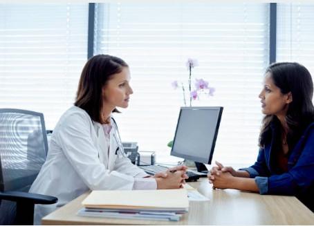 Cytotec Abortion Pills in Letsitele