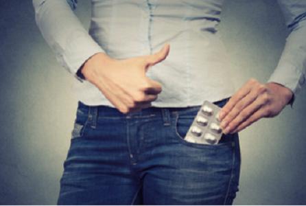 Misoprostol Pills In Witbank.