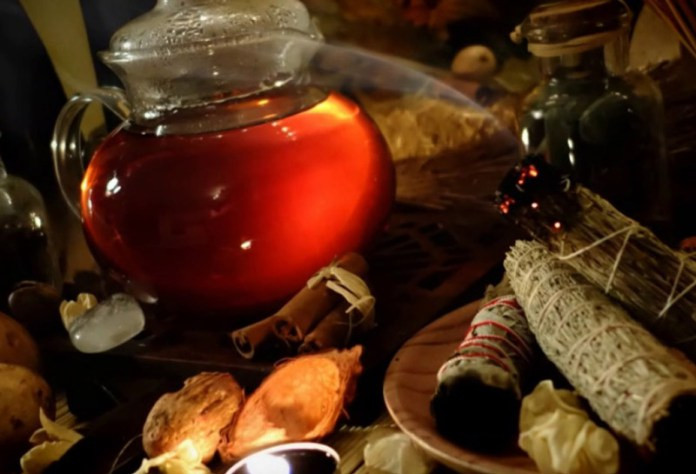 Best Lost Love Spells Caster in Prudhoe Bay