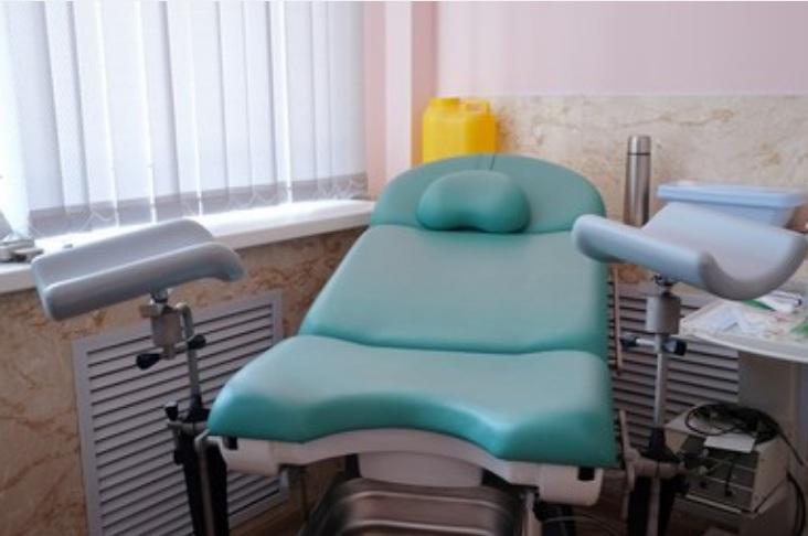 Termination Clinics In Johannesburg