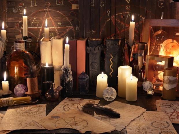 Best lost love spells caster in Mahikeng