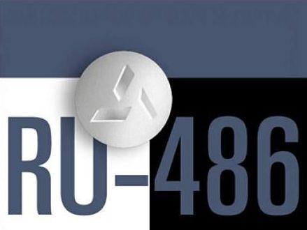 Florida abortion pills