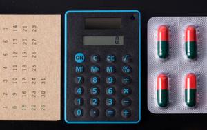 Soshanguve abortion pills