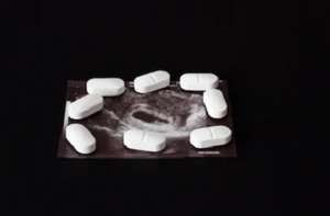 Abortion Pills In Sophia