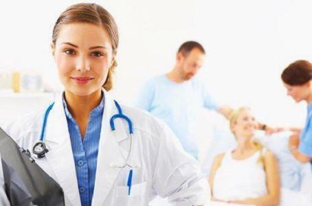 Cytotec Abortion Pills Alberton