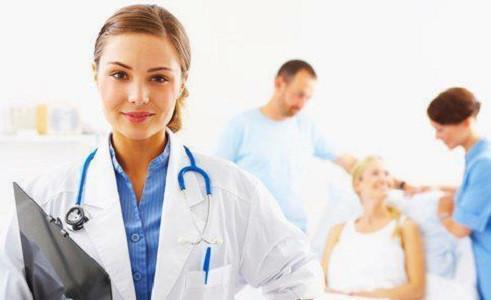 Cytotec abortion pills Rusterburg