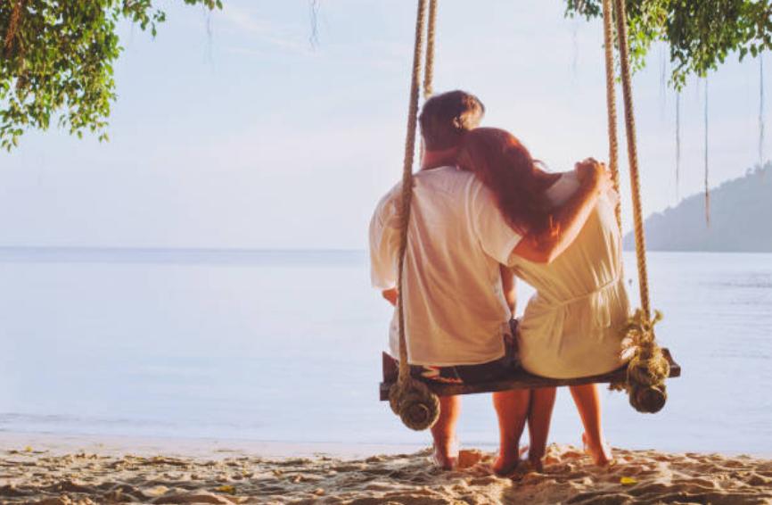 Best Lost Love Spells Caster in Wausau