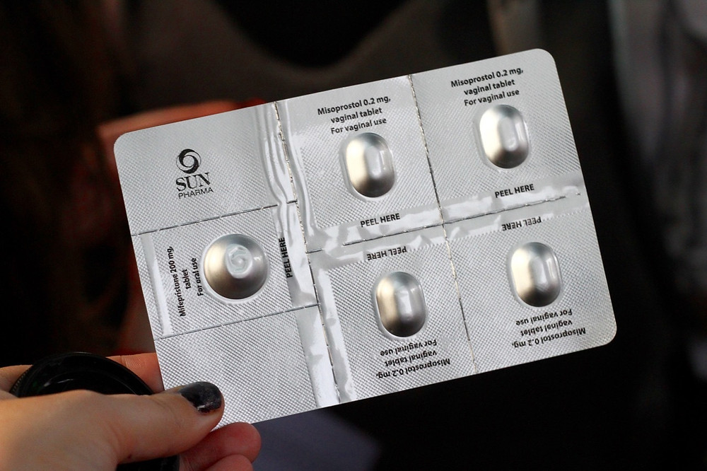 Cytotec abortion pills in Edenvale