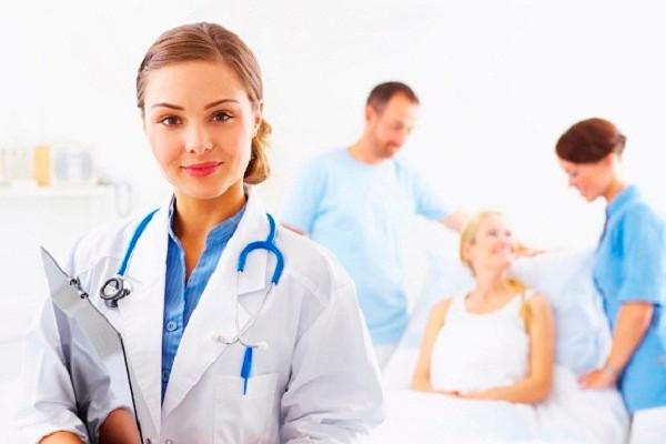 Safe abortion pills in Dewetsdorp