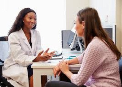 Safe abortion clinic in Gaborone