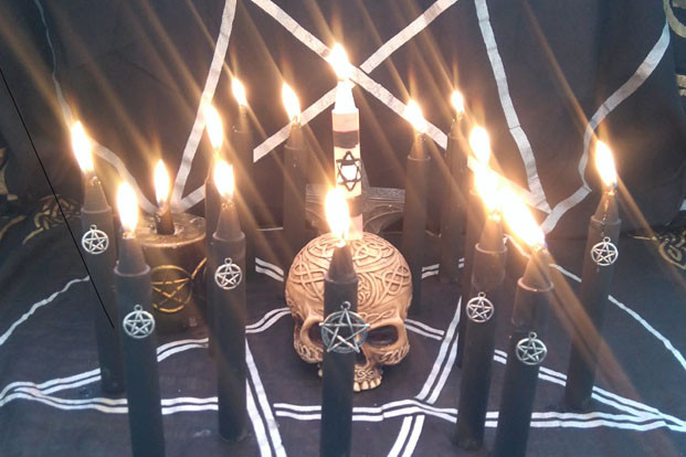 Best Lost Love Spells Caster in South Africa