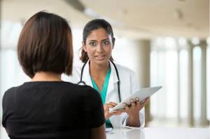 Abortion pill clinic Nelspruit