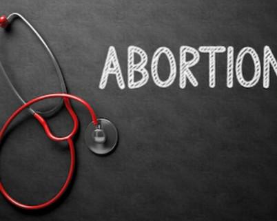 Polokwane Abortion Clinic.jpg