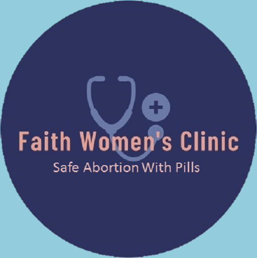 Every woman deserves the chance to get the facts about abortion pills in Manzini Eswatini
