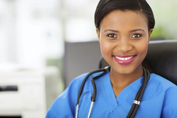 Safe abortion pills in Mmabatho