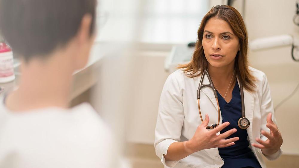 Cytotec abortion pills in Carolina