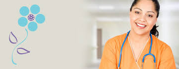 Medical abortion clinic in Polokwane