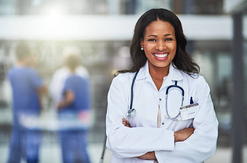 Safe abortion pills in Mankweng