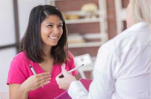 Safe abortion pills in Underberg