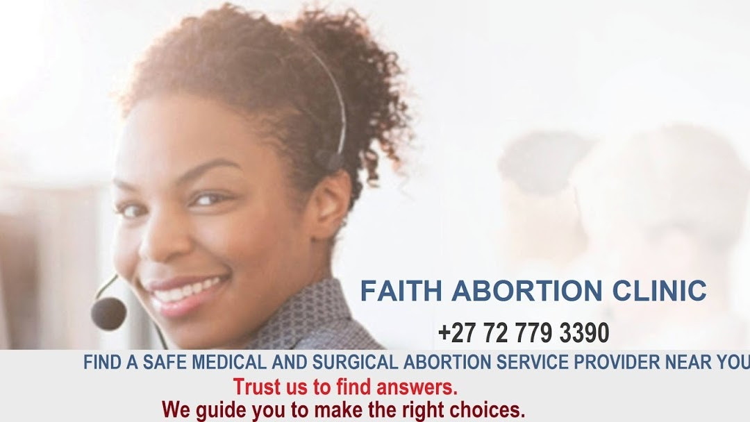 advice on abortions in our clinic.jpg