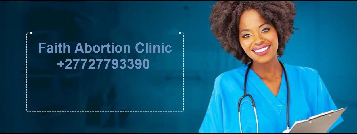 Abortion Clinic In Bushbuckridge