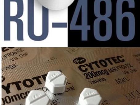 Safe Abortion Pills in Groothoek
