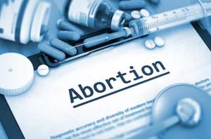 Abortion Pills In Cresta