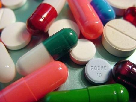 Safe Abortion Pills In Cradock