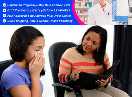 Boipatong Abortion Clinic