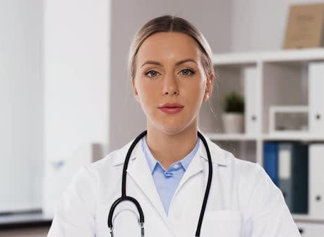 Cytotec Abortion Pills in Highlands North