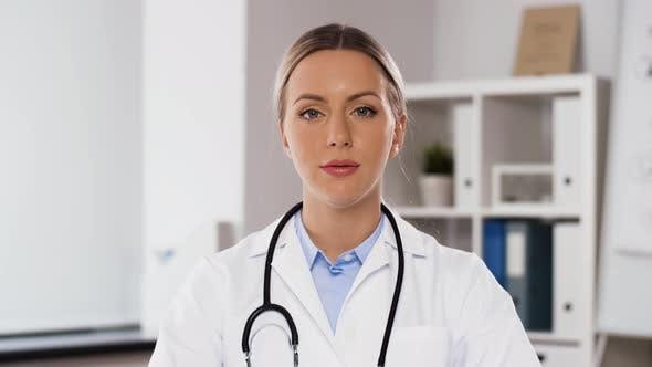 Cytotec abortion pills in Delmas