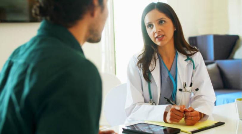 Griquatown abortion clinic