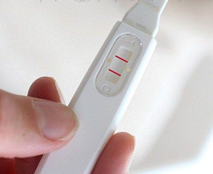 Klawer Abortion Clinics