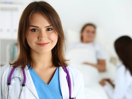 medical abortion medication.png