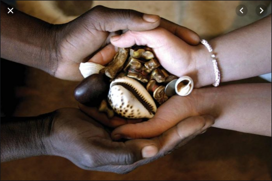 Best Lost Love Spells Caster in Barrackpore