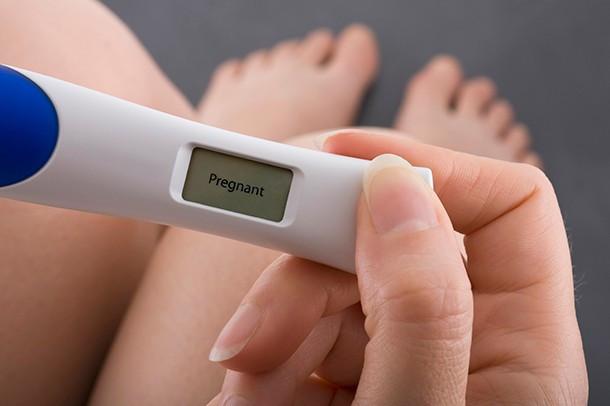 Cytotec abortion pills in President Ridge