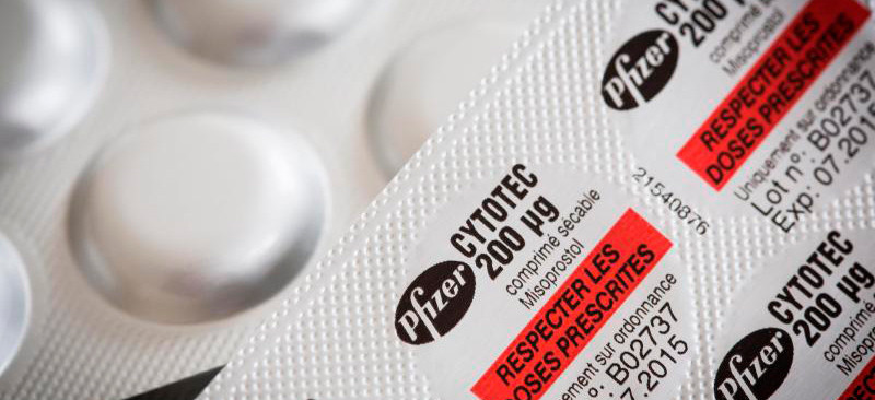 Cytotec abortion pills in Houghton