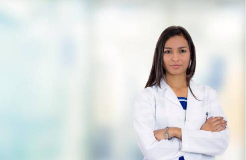 Safe abortion pills in Clocolan