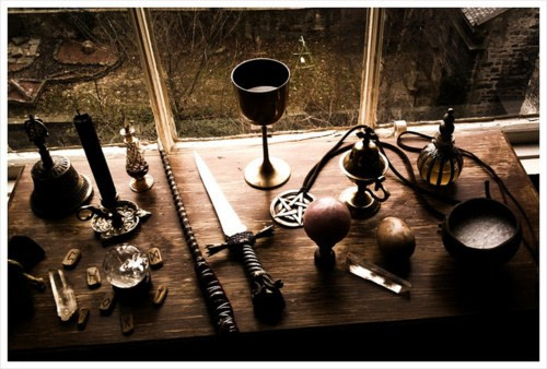 Best Lost Love Spells Caster in Bay City
