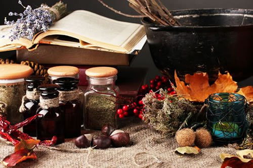 Best Lost Love Spells Caster in Muskegon
