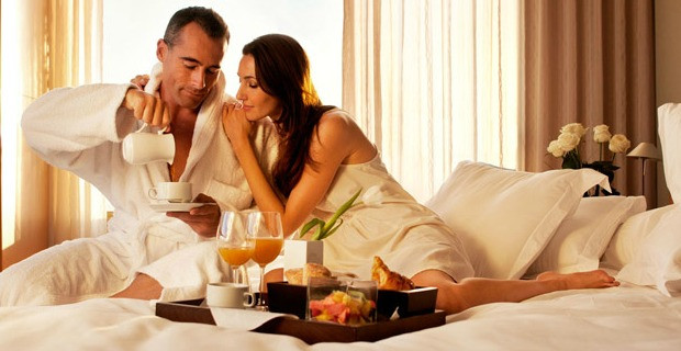 Best Lost Love Spells Caster in Crystal River