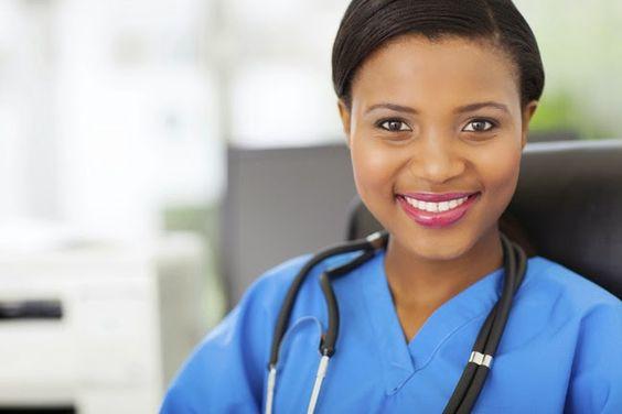 Safe abortion pills in Bergville