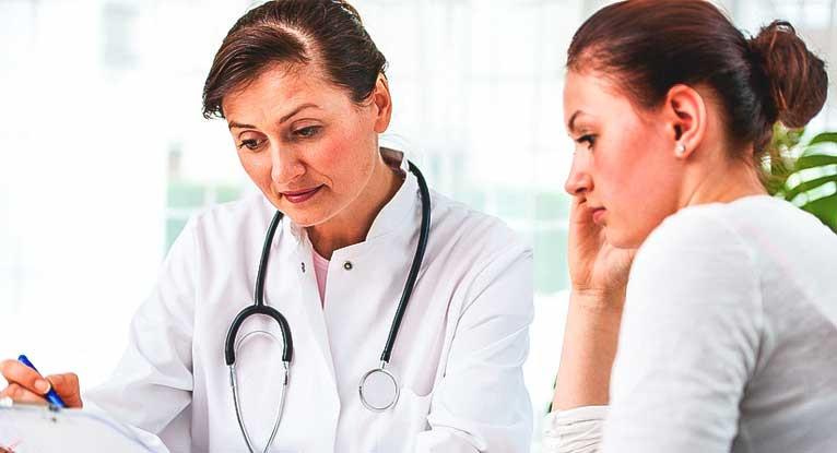 Cytotec abortion pills in Praegville
